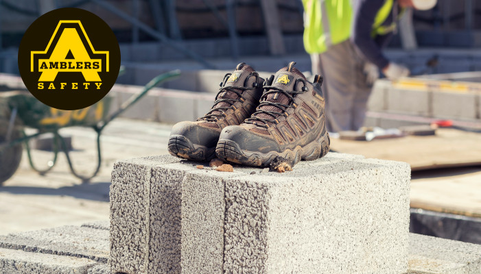 f77fdc6458b Workwear | Safety Boots, Shoes, Trainers & Footwear | Work Boots ...