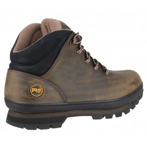 24166 39827a.jpg Timberland Splitrock S3 PRO Gaucho Laced Safety Boot