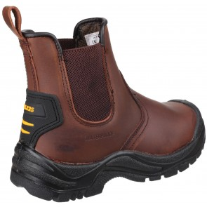 233cb060885 Safety Boots and Shoes Brix Workwear