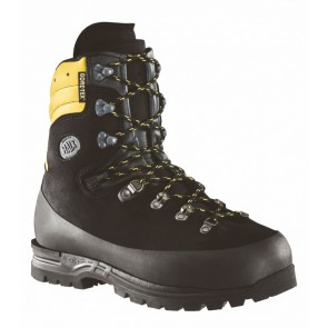 be541b2ad12 Haix Chainsaw Boots | Haix Forestry Boots Brix Workwear