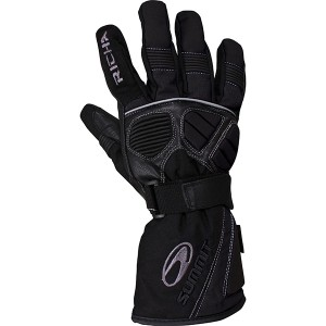 Richa Rock glove Black XS