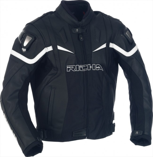Textile Motorcycle Waterproof Jacket Motorbike Biker CE Armour Textile Jacket