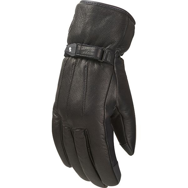 d11423d300052 Home; Furygan Shiver Evo Leather 100% Waterproof Motorcycle Motorbike  Gloves New Mens. 301_4206_1.jpg