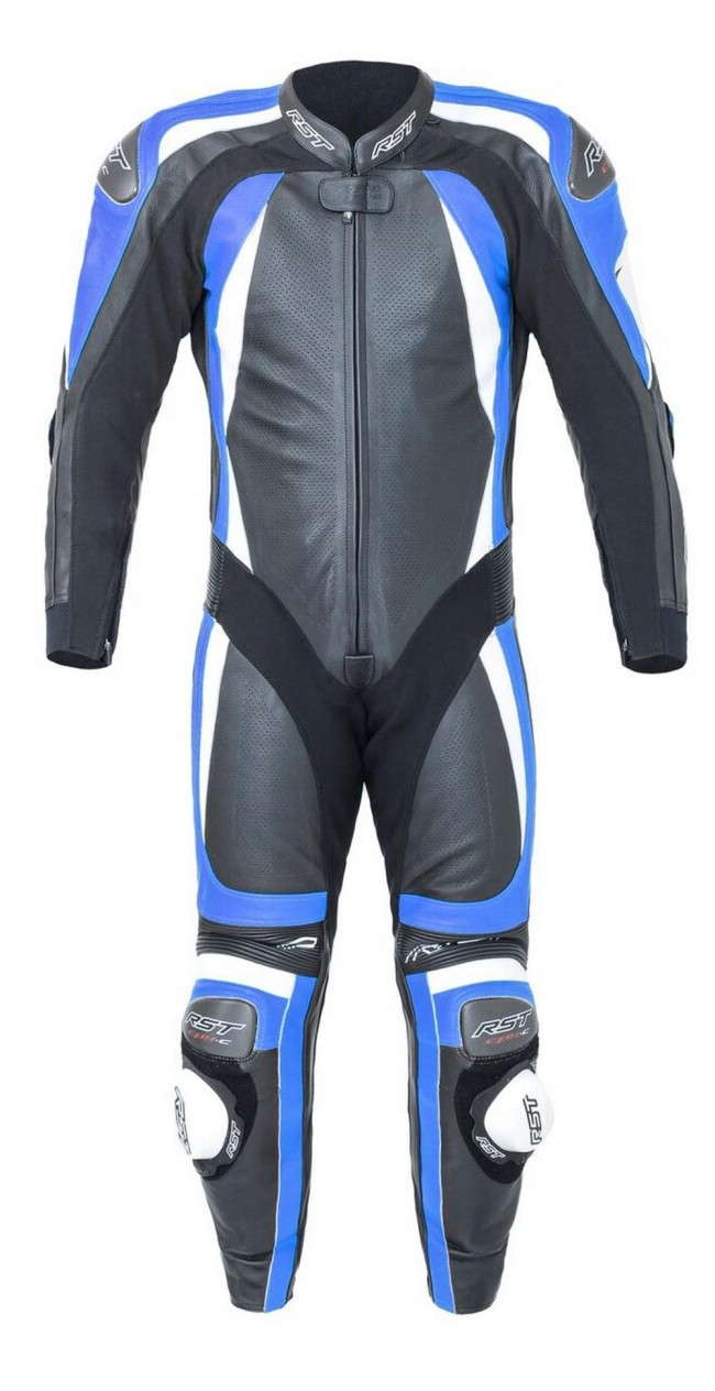 RST 1812 Water Proof Motorcycle Pant Touring Road Wet Motorcycle Pants