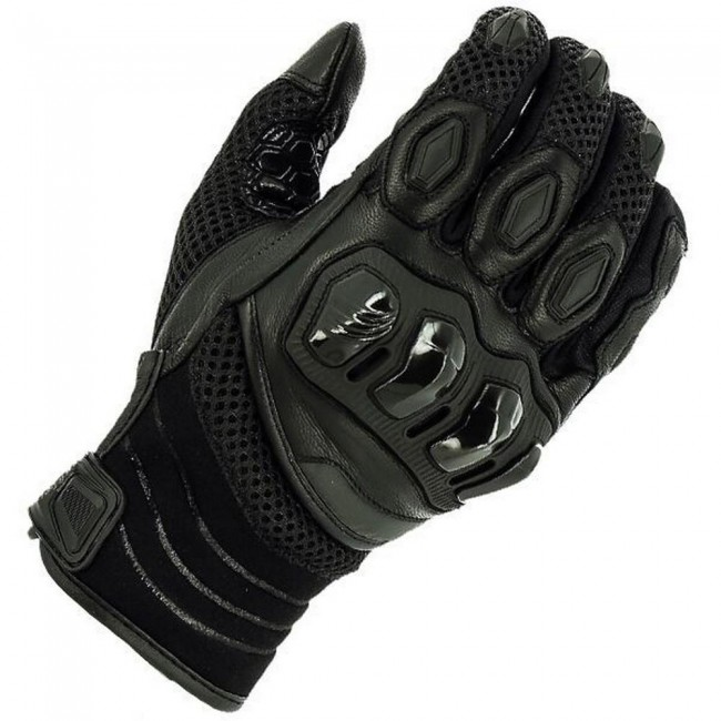 e650d53feb88d Richa Turbo Sports Racing Road Motorbike Glove Brix Moto