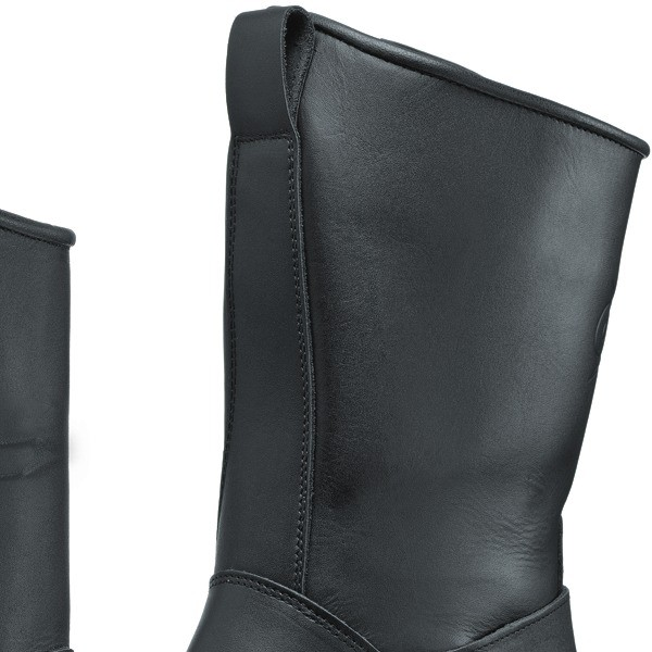 Tcx Custom Gore Tex Custom Motorcycle Boots Waterproof Boots
