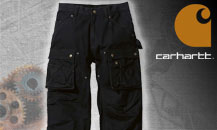 11d8d4266f Carhartt Workwear UK | Jackets-Trousers-Tees-Sweats=Socks Brix Workwear