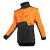Sip Chainsaw Protective Clothing